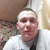 Даня, 27, г.Тайшет