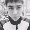 Илья, 18, г.Хабаровск