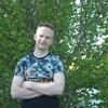 Виктор, 42, г.Псков