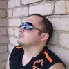 Михаил, 32, г.Сибай