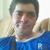 Нриман Абдульжамилев, 42, г.Джанкой