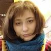 Ульяна, 31, г.Наро-Фоминск
