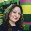 Olesya, 31, г.Сочи