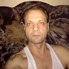 igor, 48, г.Волгодонск