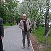 viktor, 50, г.Тюмень