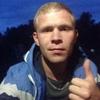 Иван, 22, г.Вичуга