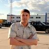 Игорь, 38, г.Нефтеюганск