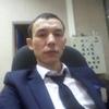 неизвестный, 33, г.Саратов
