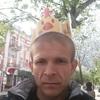 Павел, 40, г.Оренбург