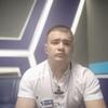 Руслан, 30, г.Видное