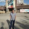 Серж, 34, г.Ульяновск