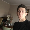 Игорь, 23, г.Тихорецк