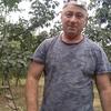Аслан, 39, г.Нальчик
