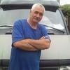 Владимир, 53, г.Владикавказ