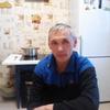 Руслан, 40, г.Уфа