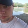 Руслан, 22, г.Армавир