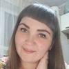 Уля, 29, г.Красноярск