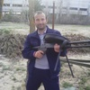 Шавкат, 29, г.Димитровград