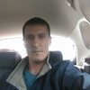 Игорь, 43, г.Чита
