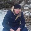 Александр, 25, г.Чебоксары