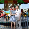 Алексей, 42, г.Благовещенск (Амурская обл.)