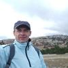 Алексей, 41, г.Ялта