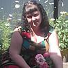 Кристинка, 29, г.Кольчугино