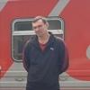 Александр, 46, г.Тында