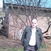 Ильназ, 33, г.Альметьевск