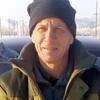 Алексей, 47, г.Бугуруслан