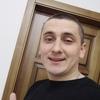 Николай Еременко, 30, г.Тольятти