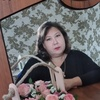 Наталья, 44, г.Майкоп