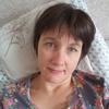 Елена, 42, г.Новочеркасск