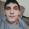 Илья, 25, г.Бугульма