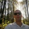 Сергей Лунин, 38, г.Пушкино