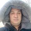 Кирилл, 41, г.Мурманск