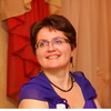 Светлана Дмитриева, 51, г.Псков