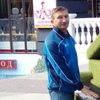 Олег, 30, г.Балтийск