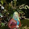 Елена, 48, г.Набережные Челны