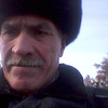 ВЛАДИМИР  ТАРАСОВ, 66, г.Усть-Кут