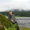 Анатолий, 45, г.Белокуриха