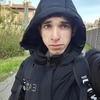 Александр Тутаев, 21, г.Балашиха