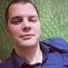 Алексей, 23, г.Ухта