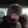 Наталья, 51, г.Мирный (Саха)