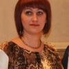 Ольга, 48, г.Белово