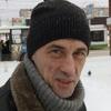 Александр, 41, г.Березники