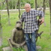 Валерий, 79, г.Находка (Приморский край)