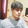Тимур, 28, г.Туймазы