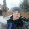 Миша, 37, г.Тверь