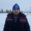 Дмитрий, 40, г.Богданович